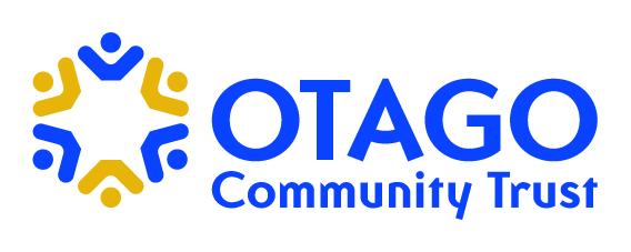 OCT-logo-sm